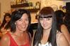 Linda & Sian Sobitilli