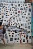 I don´t believe in science, only love, sex and music (luciomaialunatico) Tags: music love collage sex la mosaico science ne le believe only colagem pas et je lamour musique beco seul aprendiz sexe crois àla idon´t