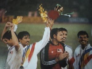 Hero 1989