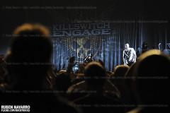 KILLSWITCH ENGAGE @ Rockstar Taste Of Chaos 2009, Hovet, Stockholm (Rubén Navarro | THROUGHTHELENSES.com) Tags: sweden stockholm live toc killswitchengage rockstarenergydrink hovet kse livenation rockstartasteofchaos tasteofchaos2009 lastfm:event=1180924