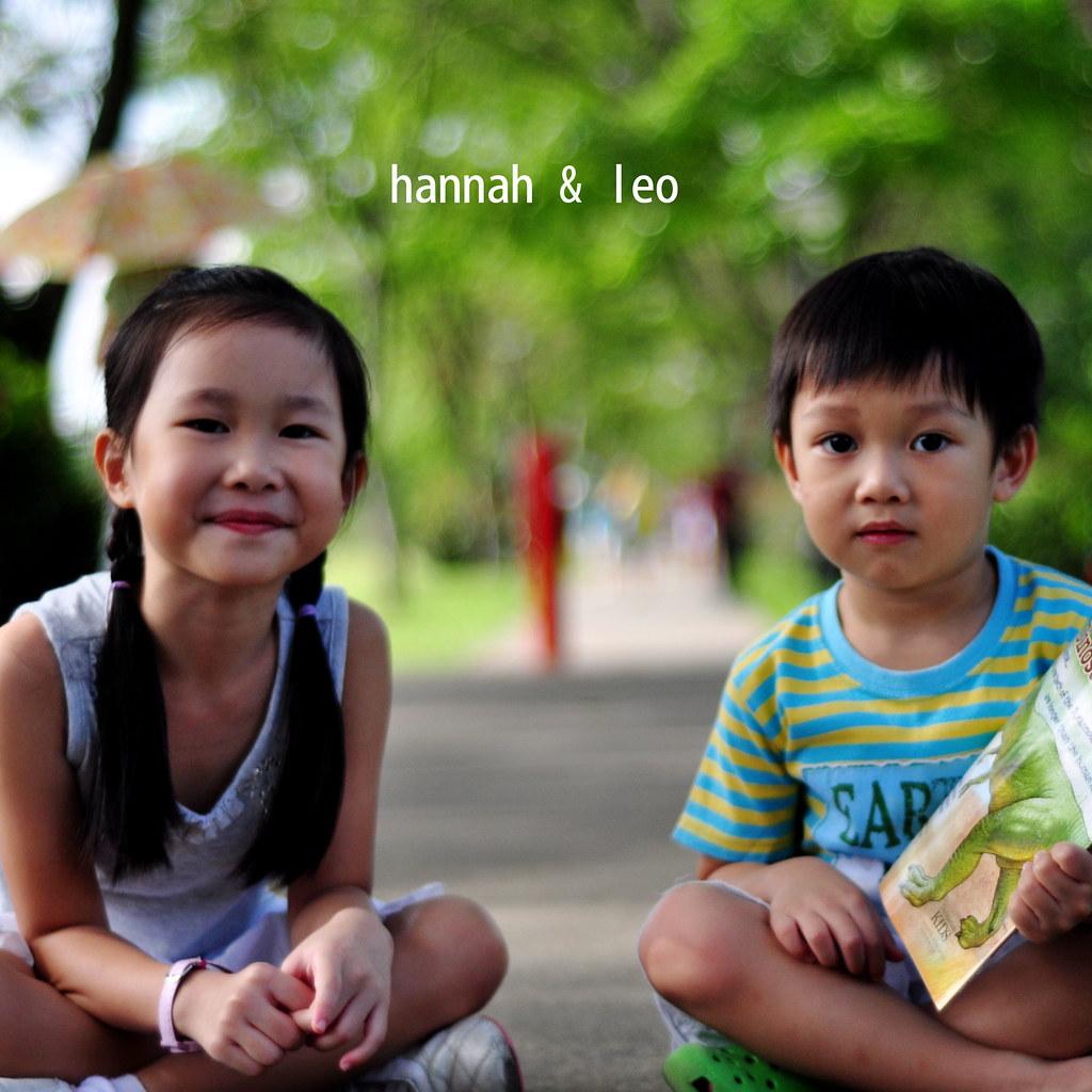 H&L04