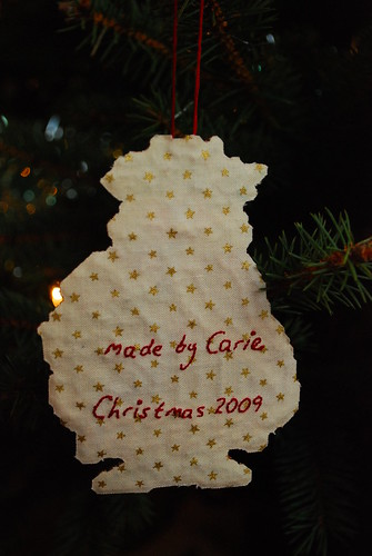 December 322