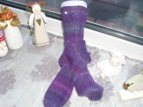 Hannover Socken 006