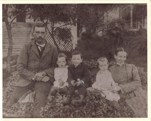 Orrell-AlbertB&NancyJ 1888