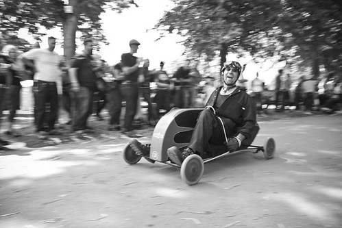 Hot Rod Hayride Soapbox Derby (35)