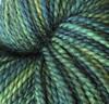 Pine over Gold-3 (TheGirlCantHelpKnit) Tags: sock yarn sundara handdye