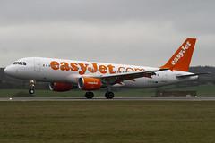 G-EZTS - 4196 - Easyjet - Airbus A320-214 - 100331 - Luton - Steven Gray - IMG_9150