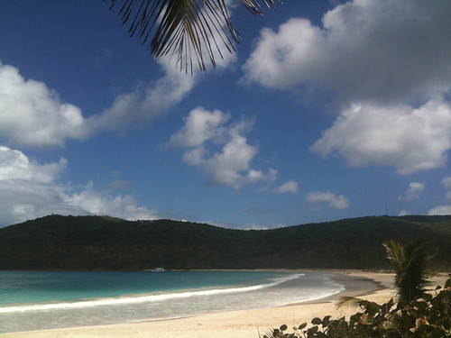 flamenco-beach-culebra