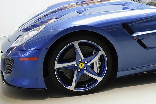 Ferrari-Superamerica-45-64086