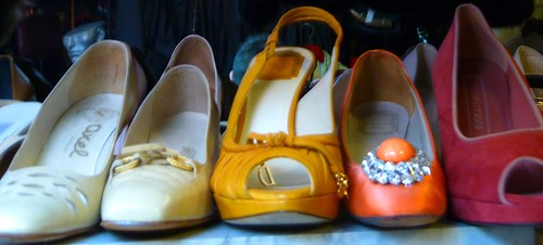 DiderLudot_shoes
