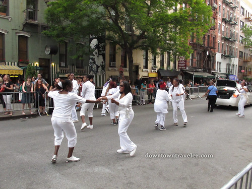 nyc dance parade_50