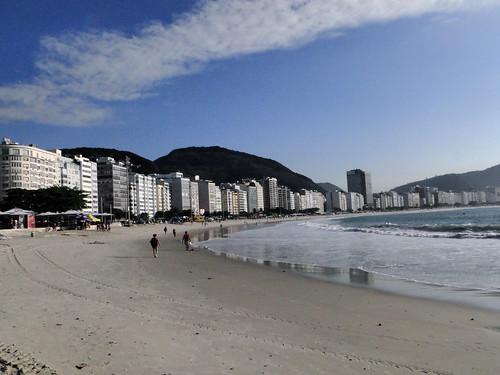 Copacabana_1