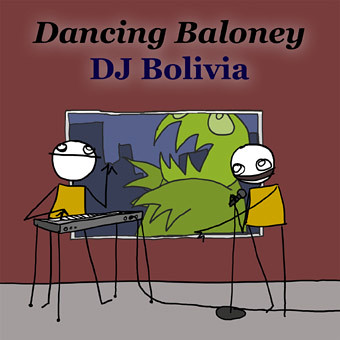 dancing_baloney_front_graphic.jpg