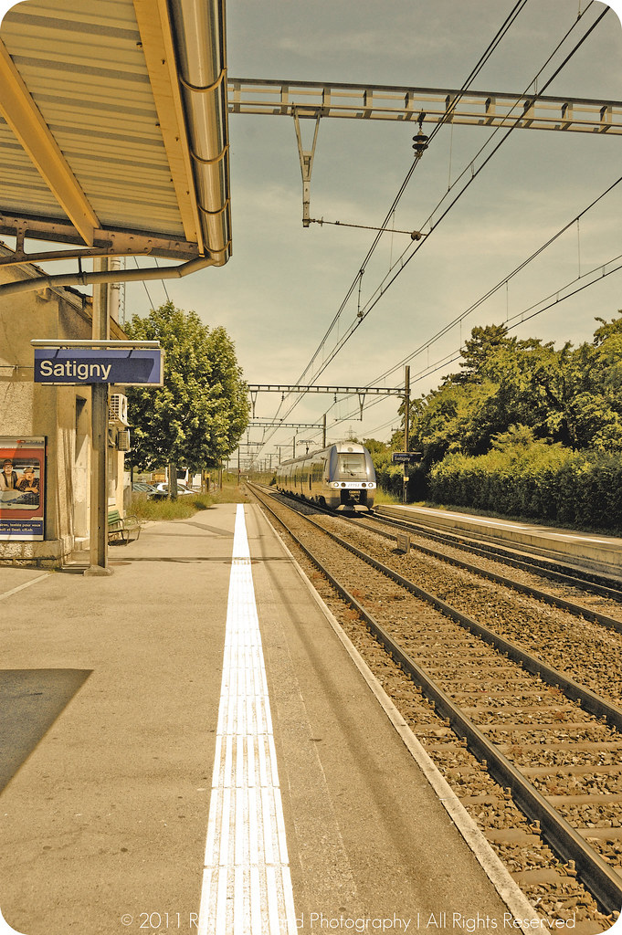 Train Satigny 1 11 bis