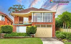 17 Townson Street, Blakehurst NSW