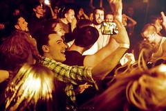 92 (ently_amina) Tags: rock rockband rockon live gig concert rocketman sgtpeppersbar