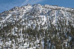 Lake Tahoe at Sand Harbor State Park, Nevada (atgc_01) Tags: pentaxk5iis sigma1750mmf28exdchsm laketahoe sierranevada sandharbor statepark nevada california winter snow