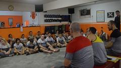 ISMA-WT-146 (rwcrosa) Tags: isma wt ismablumenau wyngtjun fight nopainnogain martial art marcial combat training
