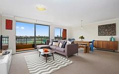 3901/177-219 Mitchell Road, Erskineville NSW