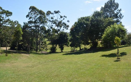 Lot 540, Eichmann Street, Nambucca Heads NSW 2448
