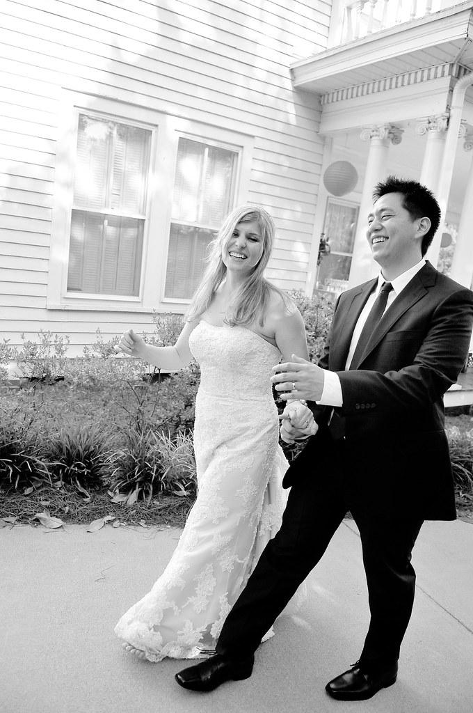 247jOwens_Wedding