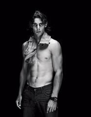 Rafa (RoxyArg) Tags: de fotos sexies masculinos tenistas