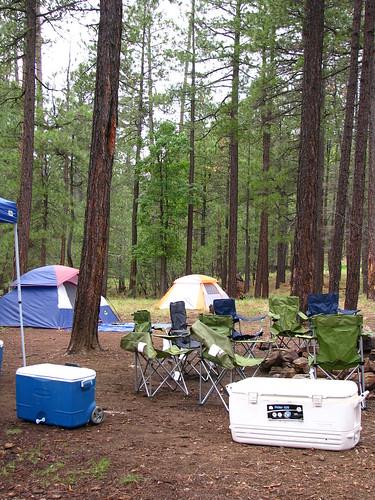 Camping070409 005