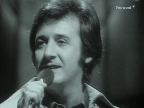 Top of the Pops (1 February 1973) [TVRip (XviD)] preview 5