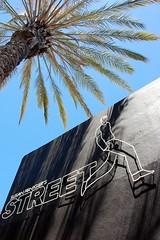 street 001