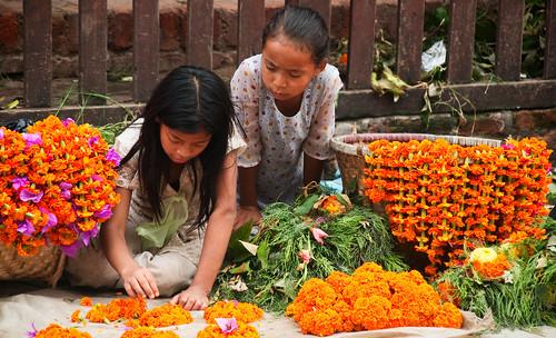 Kathmandu Valley 11
