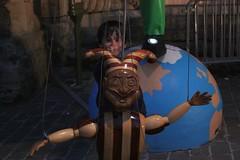 IMG_3606 (chezlesbudon) Tags: vacances marionette charlevillemzires irne