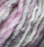 Morgana - handspun yarn