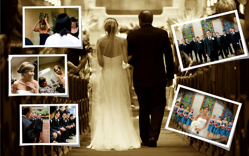 Beautiful wedding pictures photography board i edited them on blank templates and put mask onedited effectsadjusted lightnessand draged frames on themenjoy maxwellsz
