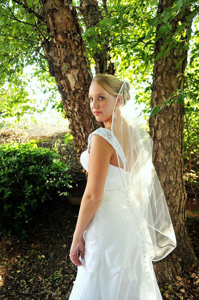 68Suzanne_bridal