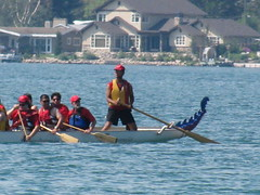 2009_July_VernonDragonBoat 004