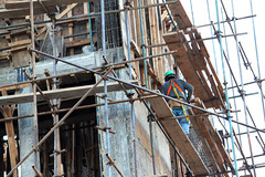 Under Construction by Hamner_Fotos, on Flickr