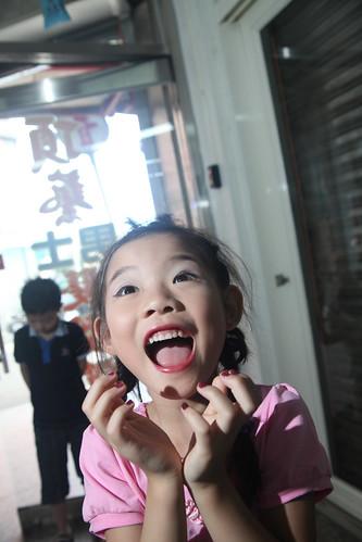 20090718-小桀、思語幼稚園畢業-044