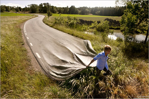 go_your_own_road