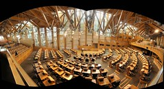 365-041 Scots Parliament Debating Chamber Panorama (Hotpix [LRPS] Hanx for 1.5M Views) Tags: auto wood uk autostitch panorama hot building architecture buildings lens la scotland wooden edinburgh pix angle stitch image pics interior pano wideshot wide scottish sigma parliament wideangle smith escocia enric tony fisheye indoors architect holyrood join chamber government scotch 20mm bild edinburg joiner built edinbrugh imagen miralles debating scots schottland panoramique edimburgh schotland ecosse panormica scozia 10mm wideanglelens stitcher hotpix hotpics intressant 365days tonysmith   lecosse   hotpicks edinburghe panoramisches tonysmithphotography tdktonysmith