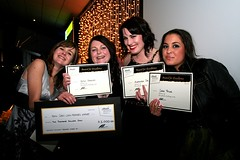 IMG_4007 (yMedia Group) Tags: awards 2009 challenge floatingpavilion ymedia ymediaawards2009