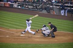 Safeco Field (| whiteSpace |) Tags: seattle washington baseball safeco