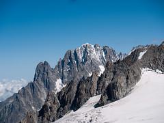 P1030821 (tavano57) Tags: monte courmayeur bianco valledaosta