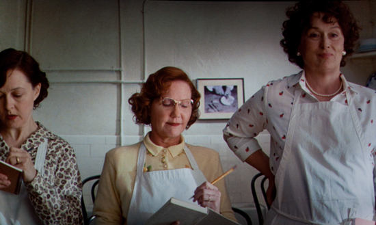 julia childs/meryl streep 1