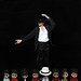 Hot Toys Billie Jean Michael Jackson