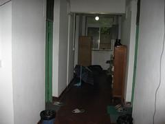 3F廊下2