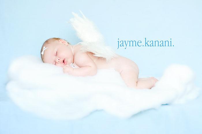 Jayda5610copy