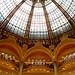 Galeries Lafayette_10