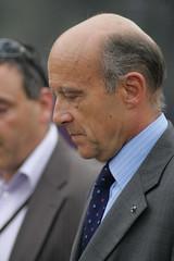090902 medefUE09 052 Alain Juppé