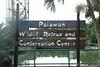 The Palawan Wildlife Rescue and Consevation Center (adcristal) Tags: farm philippines farming nikond70s crocodile croc puertoprincesa palawan crocodilefarm barangay irawan tamron1750mmf28 palawanwildliferescueandconservationcenter
