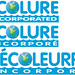 Ecolure Final Logo Waves (French and English).jpg
